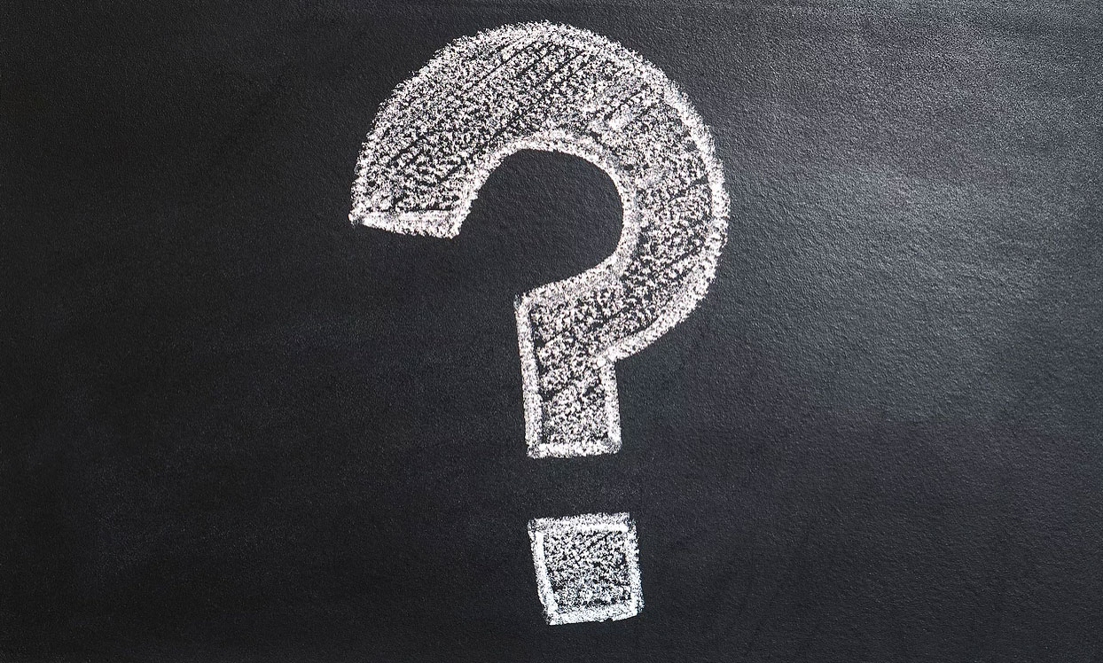 Syndication – 25 FAQs By Investors