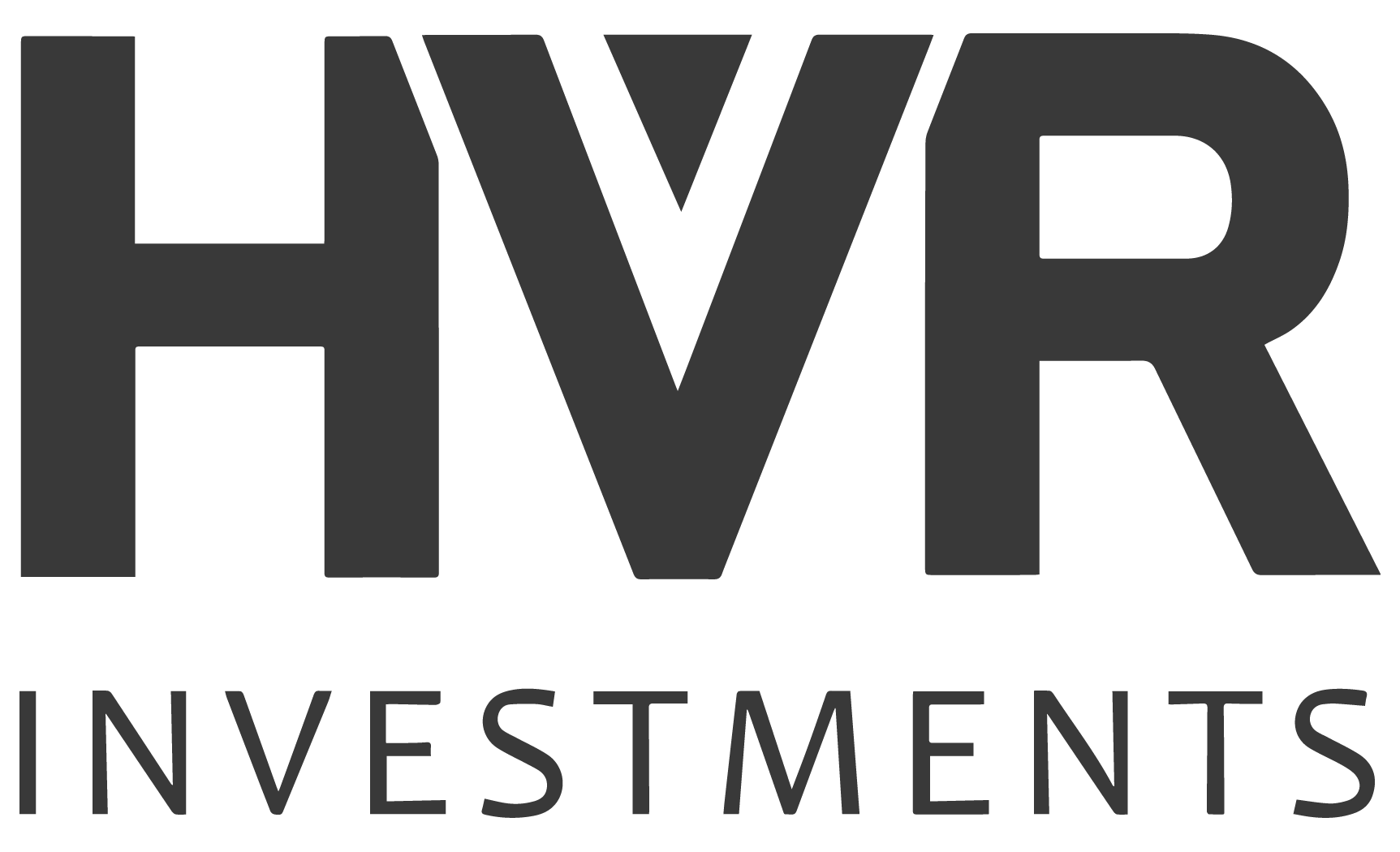 HVR Investments